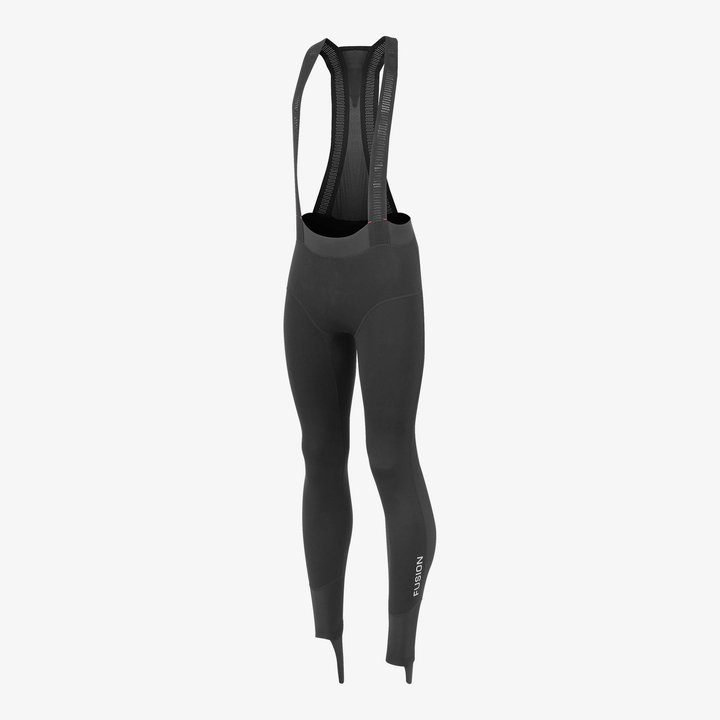 S3_LONG_BIB_TIGHTS_id-5413_720x