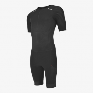 SLi SPEED SUIT