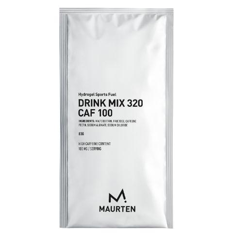 1_Maurten_DrinkMix320_Caf100_Front_EU