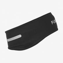 RUN_HEADBAND_id-5768_720x