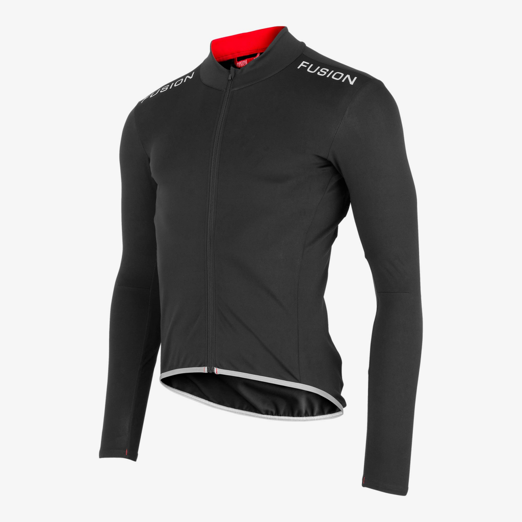 SLi_CYCLING_JACKET_id-5442_1800x1800