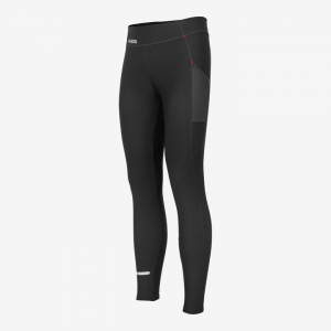 WOMENS C3 PLUS TRAINING TIGHTS