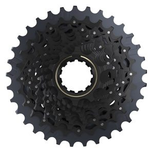 SRAM Cassette XG-1270 12 speed 10-33T