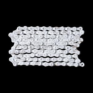 CeramicSpeed UFO chain KMC 11S