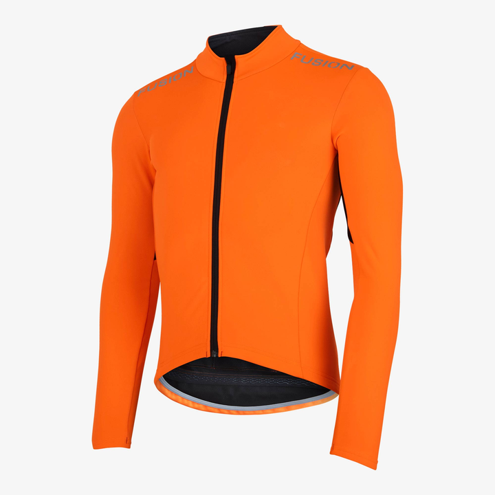 S3_CYCLING_JACKET_id-5761_720x