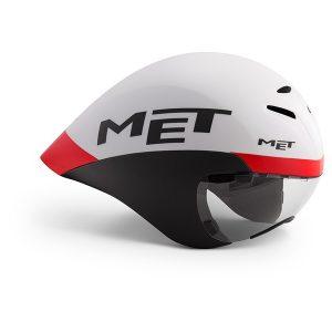 MET Helmet TT / TRI Drone