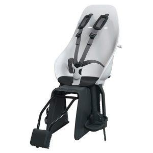 URBAN IKI Child seat Rear