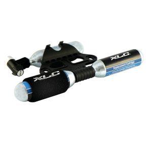 XLC CO2 pump PU-M03