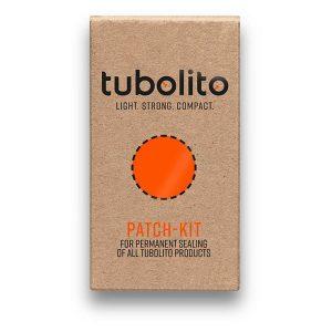 TUBOLITO Repair kit Tubo Patch Kit