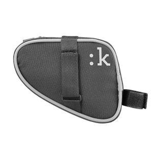 FIZIK LIN:K saddle bag