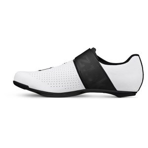 Fizik Infinito Carbon - White/Black