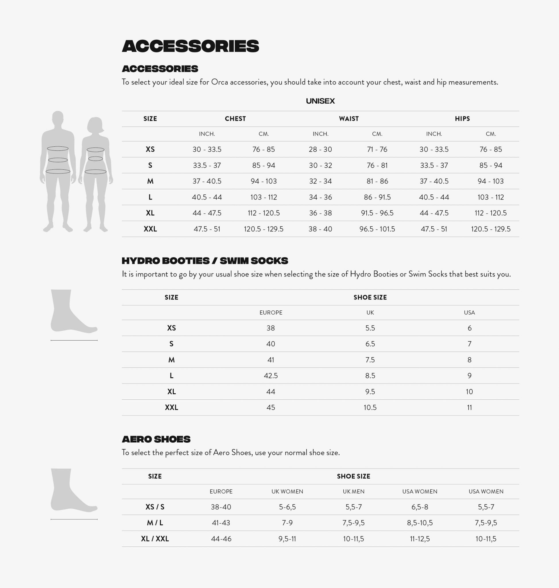size-chart-accessories-storlektabell-tillbehor-1947x2048