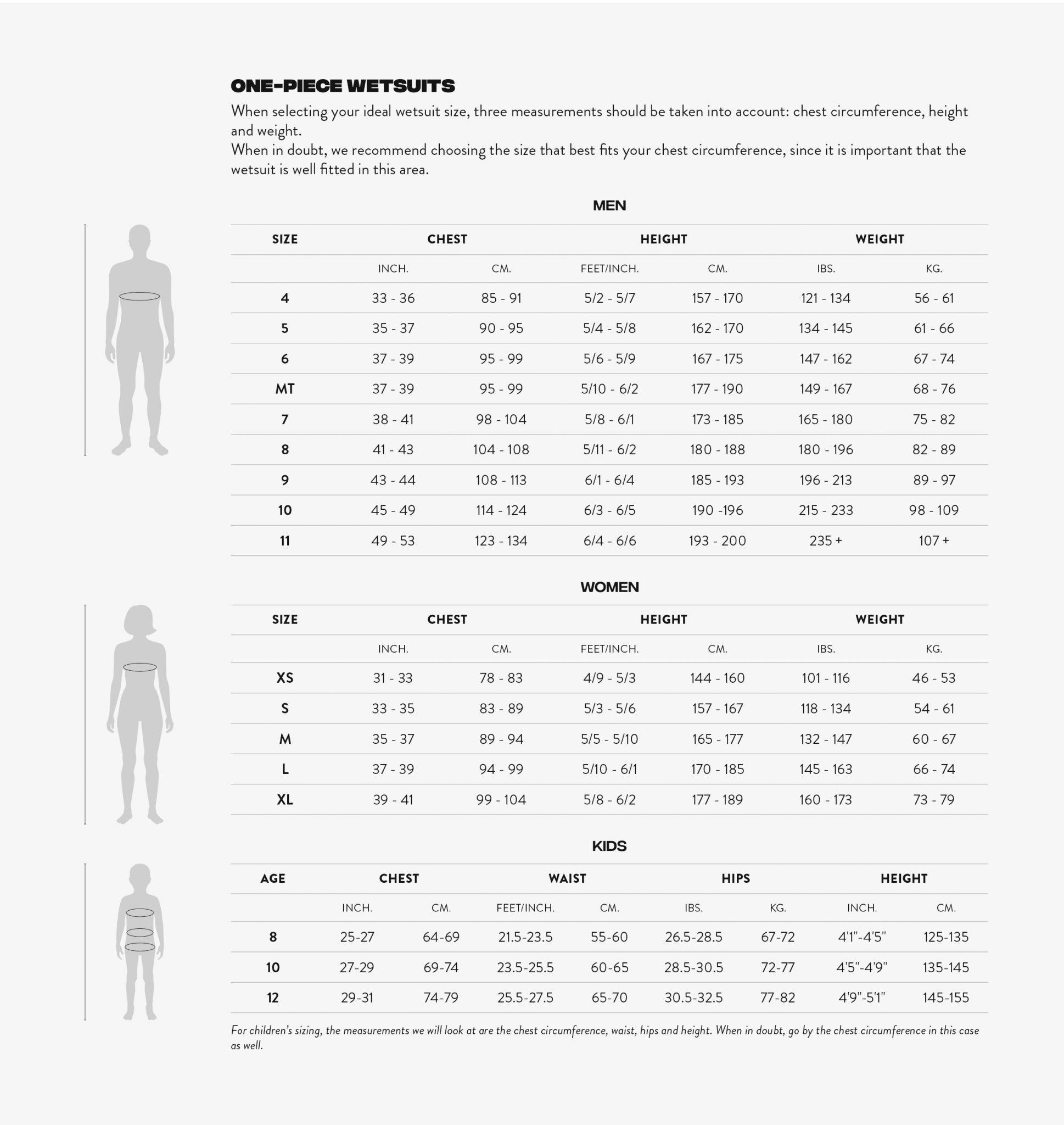 size-chart-wetsuits-storlekstabell-vatdrakt-1938x2048