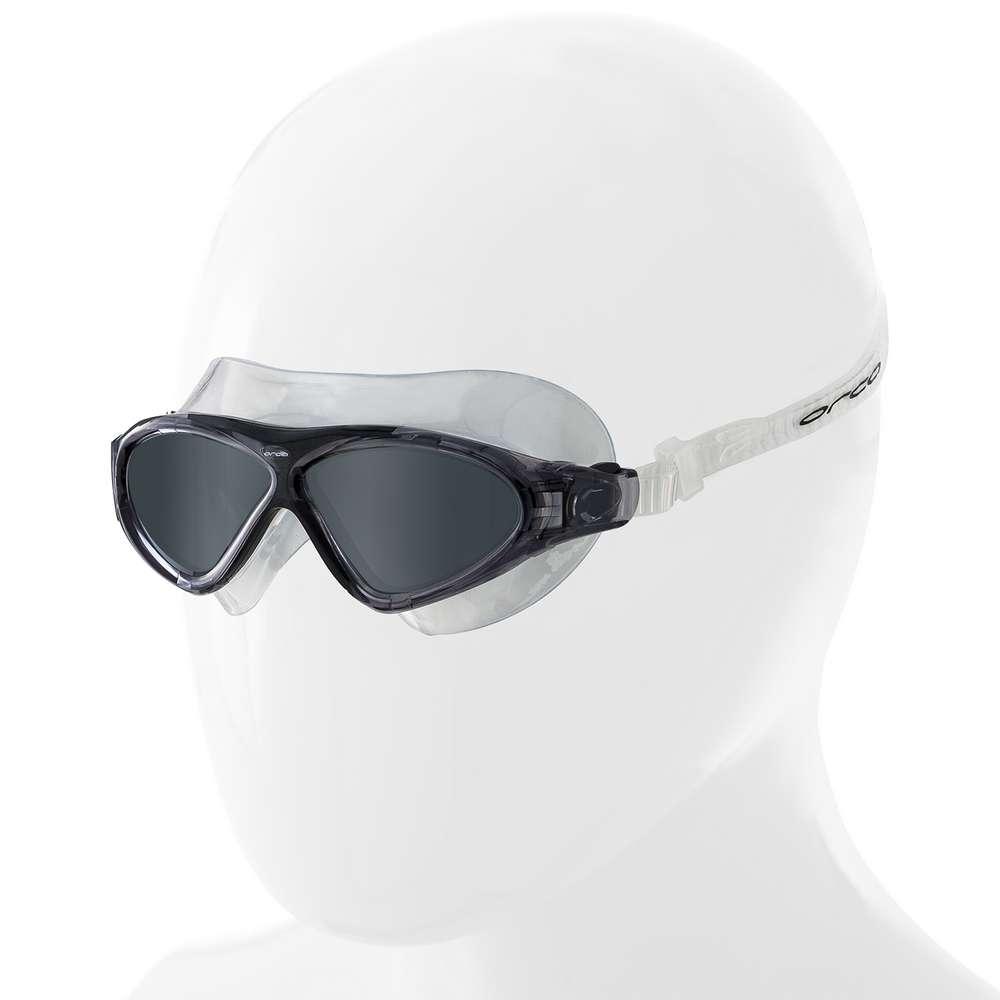 orca-goggle-mask-1