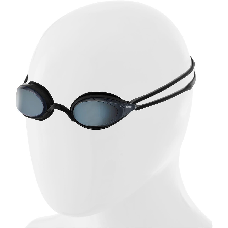 orca-killa-hydro-unisex-goggles-blk01-1