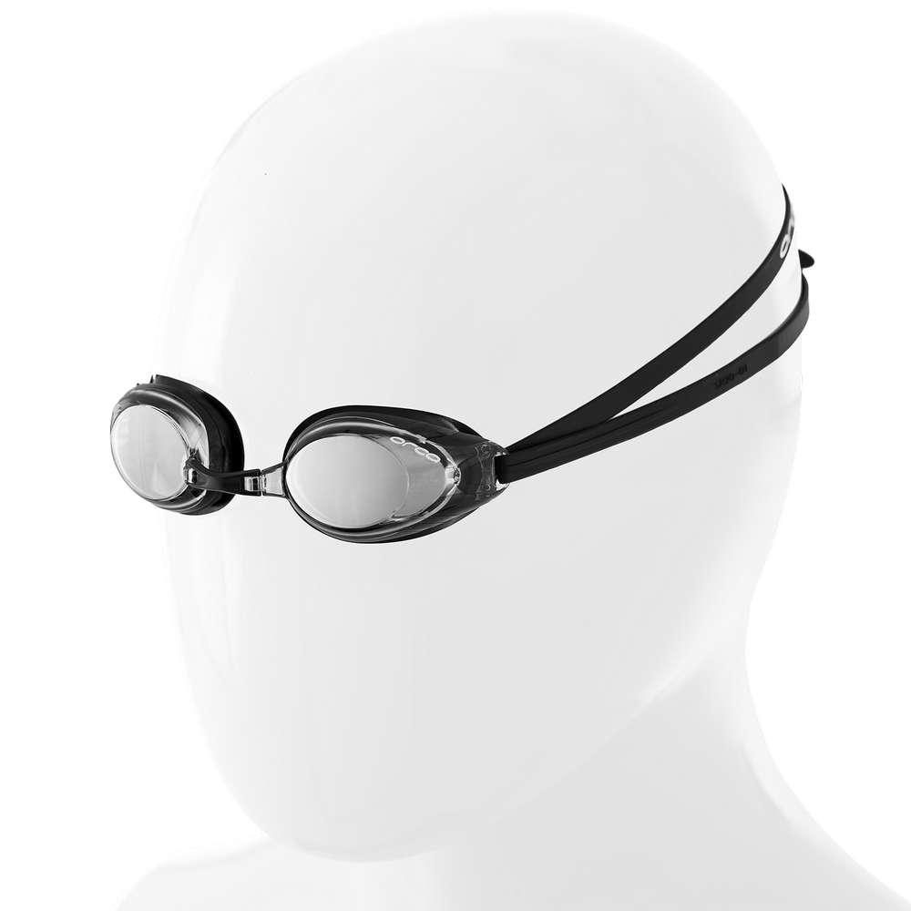 orca-killa-speed-google-black-transparent-afront