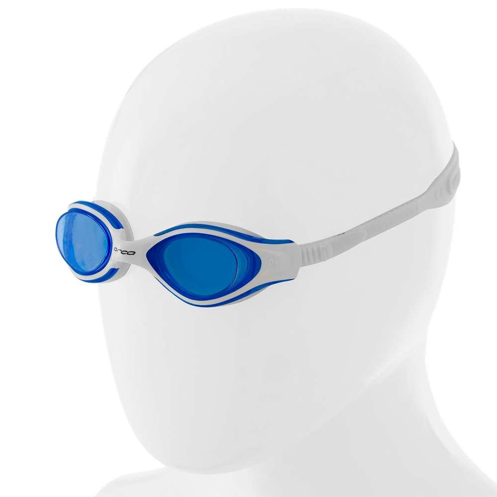 orca-killa-vision-white-blue-afront