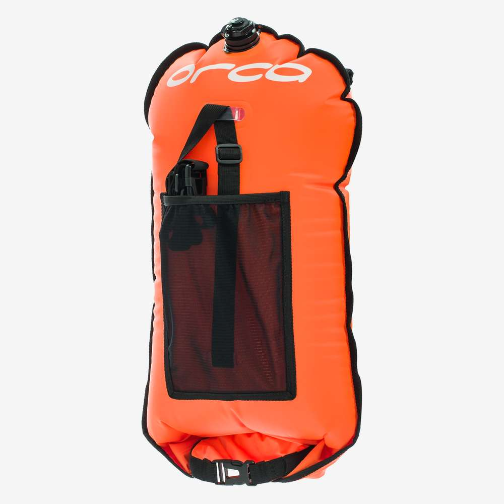 orca-safety-bag-front-1