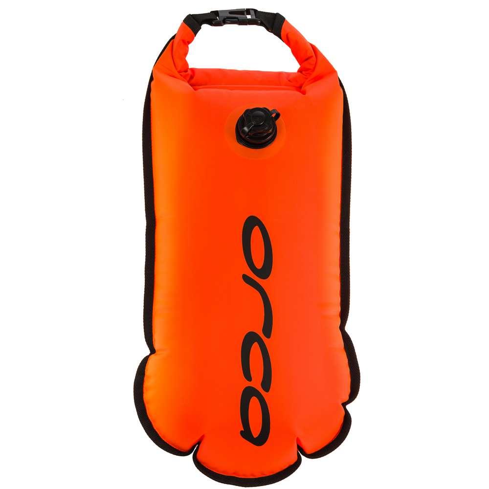 orca-safety-buoy-back-1