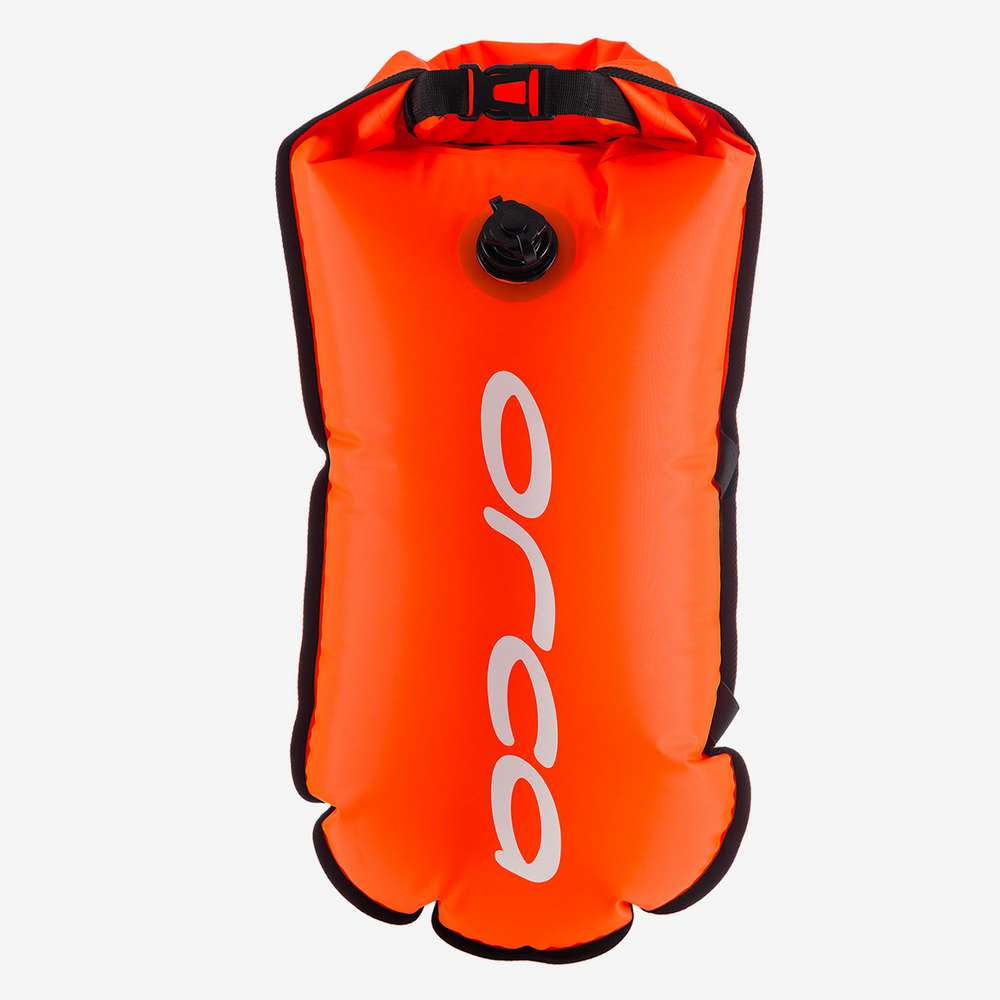 orca-safety-buoy-hydra-front-1