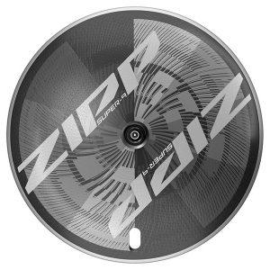 ZIPP Super-9 Rim brake SRAM/Shimano 11 Speed Tubeless / Clincher
