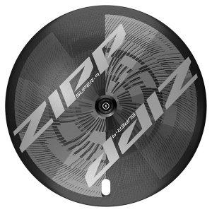 ZIPP Super-9 Disc brake SRAM/Shimano 11 Speed Tubeless / Clincher