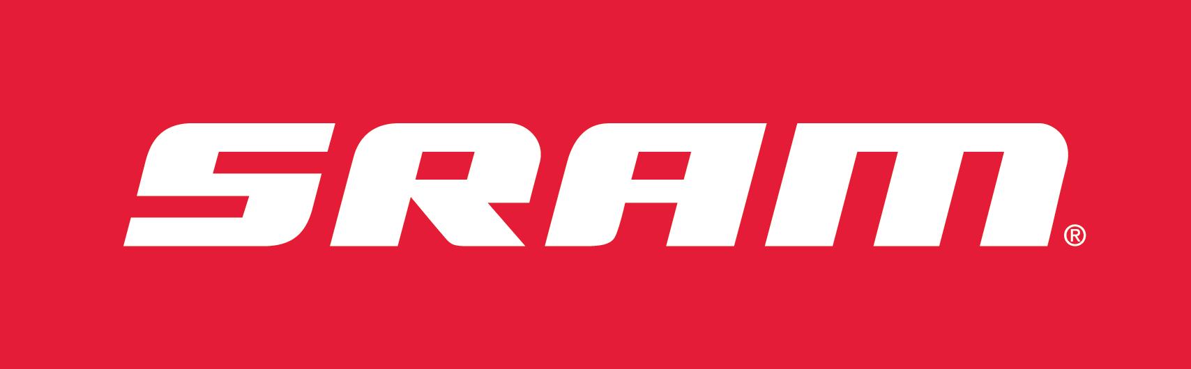 SMR_logo_carrier_Color