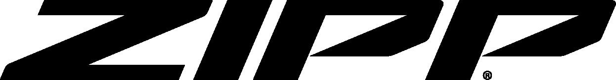 Z_logo_Black