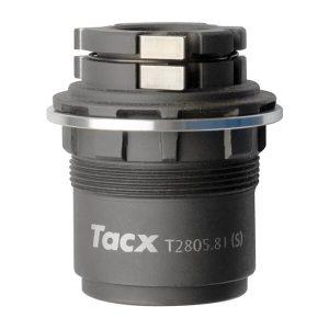 Tacx SRAM XD-R Body