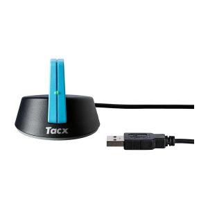 Tacx-antenn med ANT+-anslutning