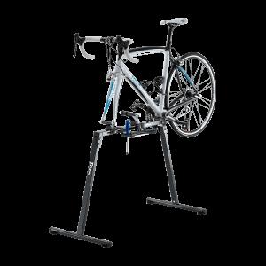 Tacx CycleMotion-stativ