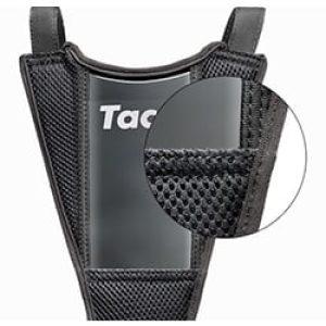 Tacx-svettskydd till smartphone