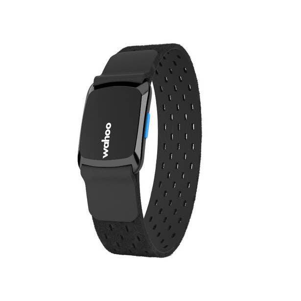 tickr-fit-heart-rate-monitor-1