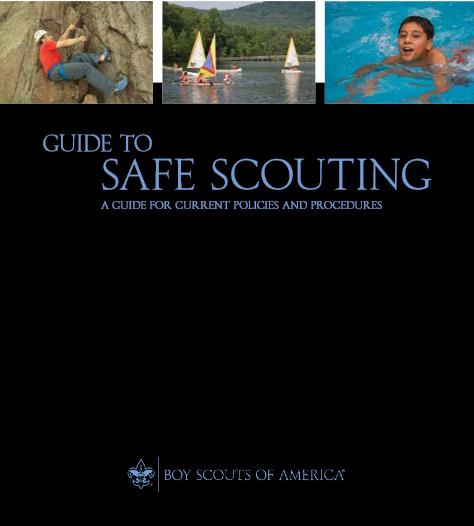 GuideToSafeScouting