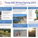 T682_Flier_2015_Winter&Spring