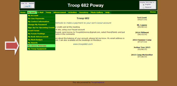 TroopLibrary_2