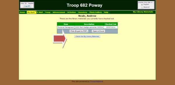 TroopLibrary_3