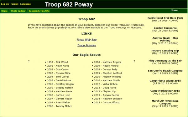 TroopWebHost_front
