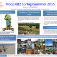Click on the picture. Check out the major activities during Spring and Summer 2015. Sign up in TroopWebHost. 1-2-3-Go!