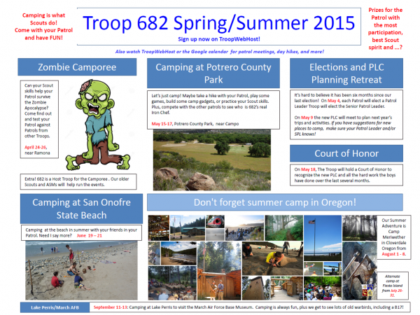 Flyer_TroopActivities2015Spring&Summer