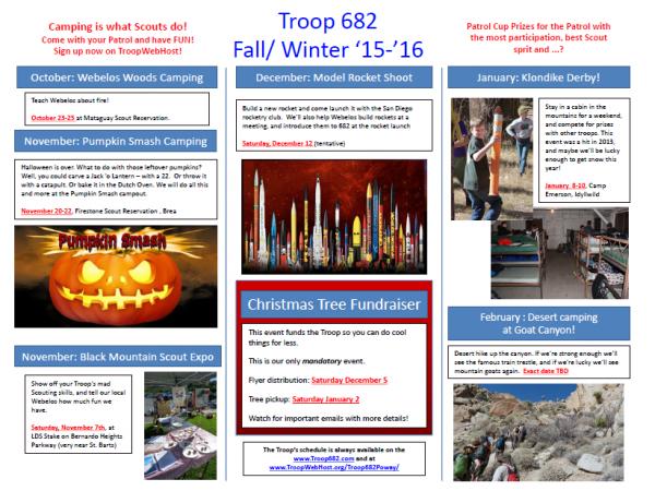 Fall&Winter2015-16