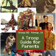 Please check out this Troop 682 Parents Guide (2015, rev. 2.1). For some this is new information. For others it's a nice refresher.