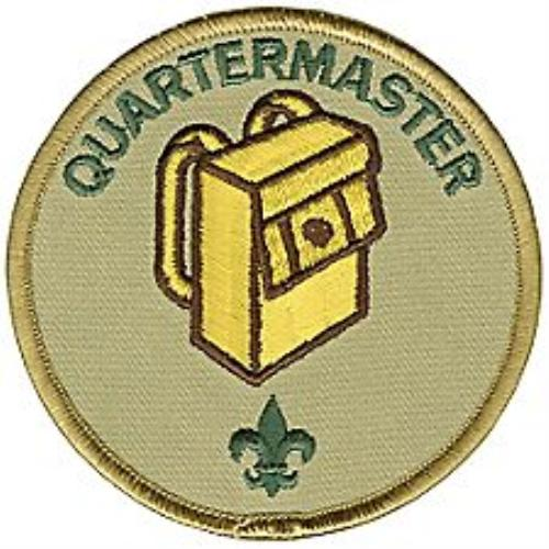 Patch_QM
