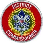 districtcommis