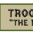 We hope to see you at one of our Troop meetings, but before we meet you can check out information at this web site. We believe that it will answer some of your questions about our Troop.