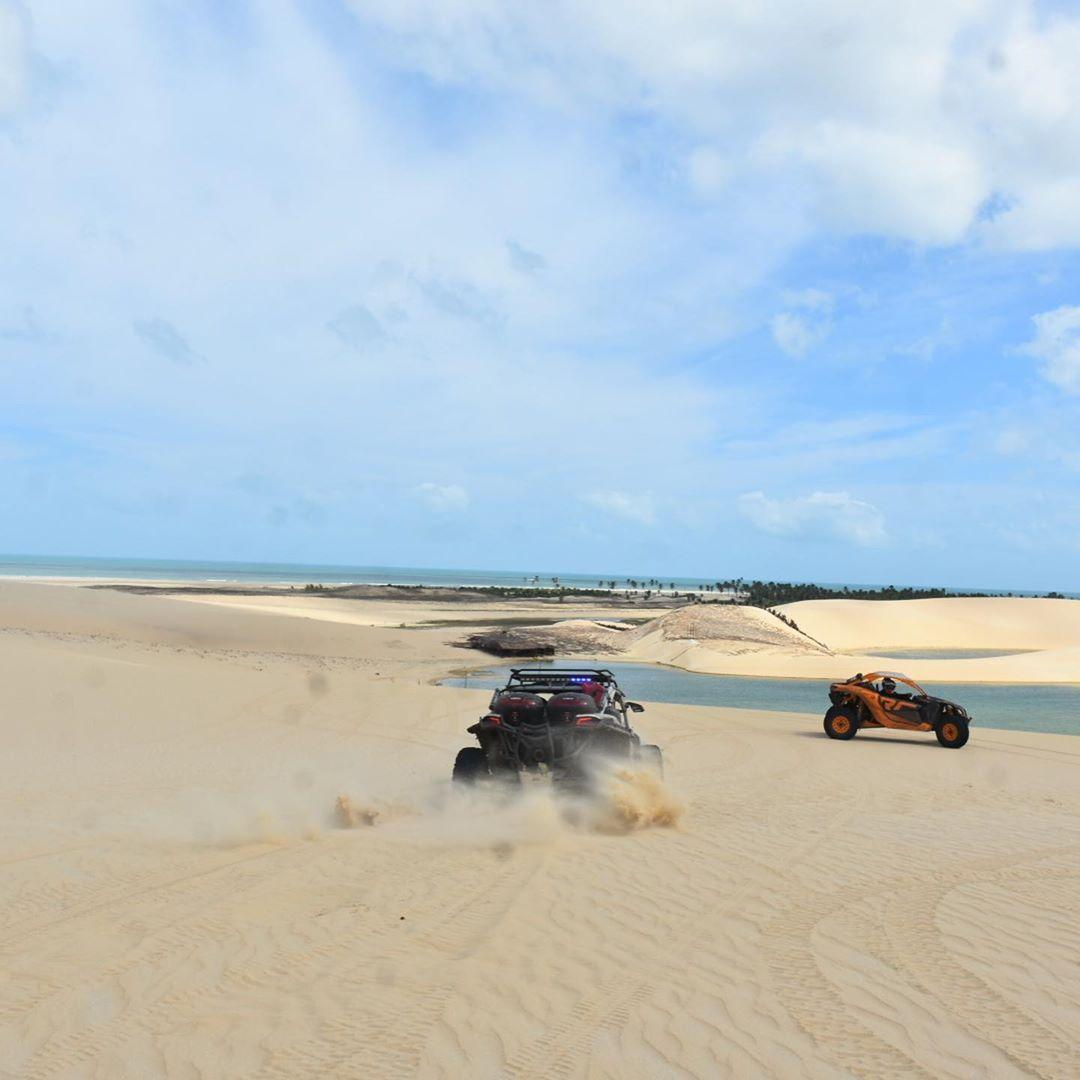 tropicaladventureexpedicoes_79638719_2767833633277861_6895859415663413917_n
