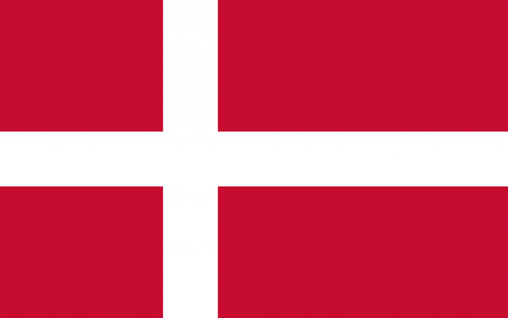 denmark-flag-xl-1024x771