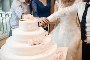 Wat zijn echte huwelijkstradities?