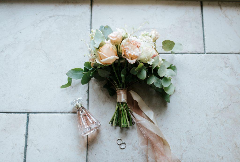 weddingplanner-inhuren