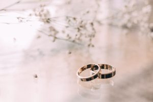 welke-trouwing-past-bij-mij